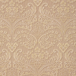 STATUS - Baroque wallpaper EDEM 755-23 | Wall coverings / wallpapers | e-Delux