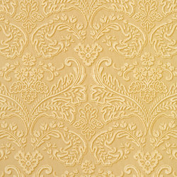STATUS - Baroque wallpaper EDEM 755-24 | Wall coverings / wallpapers | e-Delux