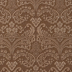 STATUS - Baroque wallpaper EDEM 755-25 | Wall coverings | e-Delux