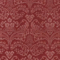 STATUS - Baroque wallpaper EDEM 755-26 | Wall coverings / wallpapers | e-Delux