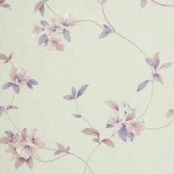 STATUS - Flower wallpaper EDEM 761-20 | Wall coverings / wallpapers | e-Delux