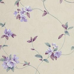 STATUS - Flower wallpaper EDEM 761-27 | Wall coverings / wallpapers | e-Delux