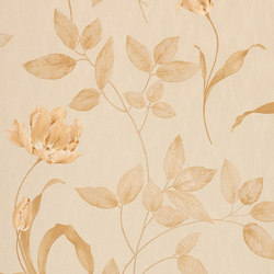 STATUS - Flower wallpaper EDEM 769-33 | Wall coverings / wallpapers | e-Delux