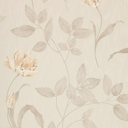 STATUS - Flower wallpaper EDEM 769-34 | Wall coverings / wallpapers | e-Delux
