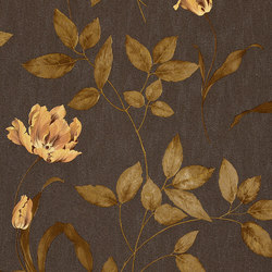 STATUS - Flower wallpaper EDEM 769-35 | Wall coverings / wallpapers | e-Delux