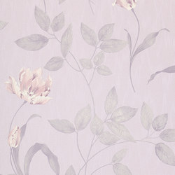 STATUS - Flower wallpaper EDEM 769-37 | Wall coverings / wallpapers | e-Delux