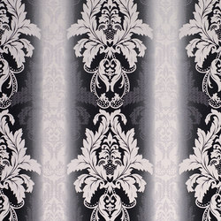 STATUS - Baroque wallpaper EDEM 770-30 | Wall coverings / wallpapers | e-Delux