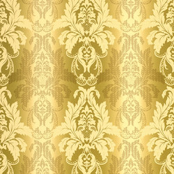STATUS - Baroque wallpaper EDEM 770-31 | Wall coverings / wallpapers | e-Delux