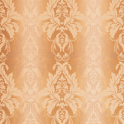 STATUS - Baroque wallpaper EDEM 770-32 | Wall coverings | e-Delux