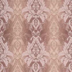 STATUS - Baroque wallpaper EDEM 770-33 | Wallcoverings | e-Delux