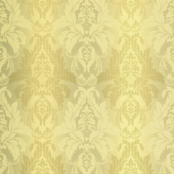 STATUS - Baroque wallpaper EDEM 770-35 | Wall coverings | e-Delux