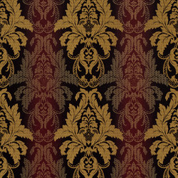 STATUS - Baroque wallpaper EDEM 770-36 | Wall coverings / wallpapers | e-Delux