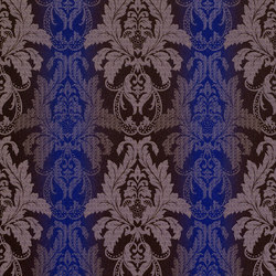 STATUS - Baroque wallpaper EDEM 770-37 | Wall coverings / wallpapers | e-Delux
