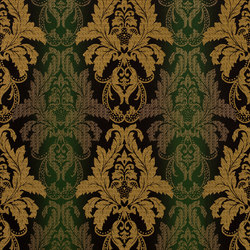 STATUS - Baroque wallpaper EDEM 770-38 | Wall coverings / wallpapers | e-Delux