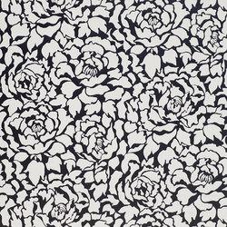 STATUS - Papier peint floral EDEM 830-20 | Revêtements muraux / papiers peint | e-Delux