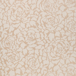 STATUS - Papier peint floral EDEM 830-21 | Revêtements muraux / papiers peint | e-Delux