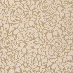 STATUS - Flower wallpaper EDEM 830-22 | Wall coverings / wallpapers | e-Delux