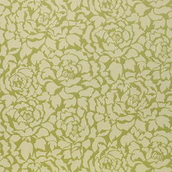 STATUS - Flower wallpaper EDEM 830-23 | Wall coverings / wallpapers | e-Delux