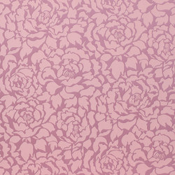 STATUS - Flower wallpaper EDEM 830-24 | Wall coverings / wallpapers | e-Delux