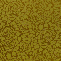 STATUS - Flower wallpaper EDEM 830-28 | Wall coverings / wallpapers | e-Delux