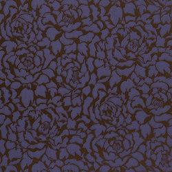 STATUS - Papier peint floral EDEM 830-29 | Papiers peint | e-Delux