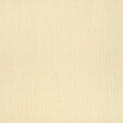 STATUS - Solid colour wallpaper EDEM 901-11 | Wall coverings / wallpapers | e-Delux
