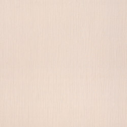 STATUS - Solid colour wallpaper EDEM 901-12 | Wall coverings / wallpapers | e-Delux