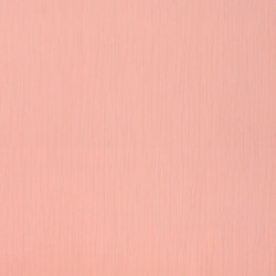 STATUS - Solid colour wallpaper EDEM 901-15 | Wall coverings / wallpapers | e-Delux