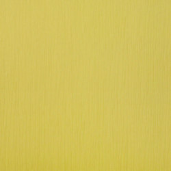 STATUS - Solid colour wallpaper EDEM 901-16 | Wall coverings / wallpapers | e-Delux
