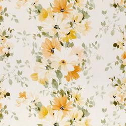 STATUS - Papel pintado flores EDEM 907-02 | Revestimientos de paredes / papeles pintados | e-Delux