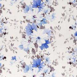 STATUS - Papel pintado flores EDEM 907-03 | Revestimientos de paredes / papeles pintados | e-Delux