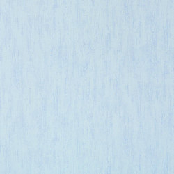 STATUS - Solid colour wallpaper EDEM 908-01 | Wall coverings / wallpapers | e-Delux