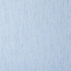 STATUS - Solid colour wallpaper EDEM 908-03 | Wall coverings / wallpapers | e-Delux