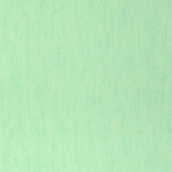 STATUS - Solid colour wallpaper EDEM 908-04 | Wall coverings / wallpapers | e-Delux