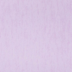 STATUS - Solid colour wallpaper EDEM 908-05 | Wall coverings | e-Delux