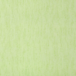 STATUS - Solid colour wallpaper EDEM 908-08 | Wallcoverings | e-Delux
