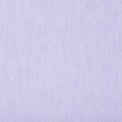 STATUS - Solid colour wallpaper EDEM 908-09 | Wall coverings / wallpapers | e-Delux
