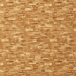 STATUS - Stone wallpaper EDEM 918-31 | Wall coverings / wallpapers | e-Delux
