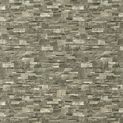STATUS - Stone wallpaper EDEM 918-36 | Wall coverings / wallpapers | e-Delux