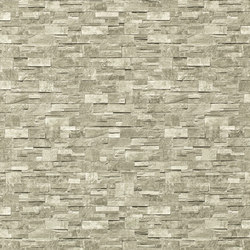 STATUS - Stone wallpaper EDEM 918-37 | Wall coverings | e-Delux