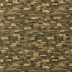STATUS - Stone wallpaper EDEM 918-38 | Wallcoverings | e-Delux