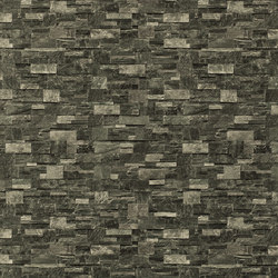 STATUS - Stone wallpaper EDEM 918-39 | Wall coverings | e-Delux
