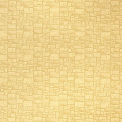 STATUS - Stone wallpaper EDEM 922-21 | Wall coverings / wallpapers | e-Delux