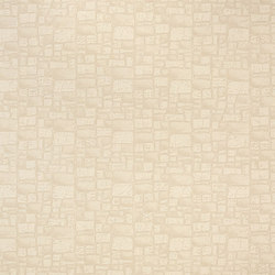 STATUS - Stone wallpaper EDEM 922-22 | Wall coverings / wallpapers | e-Delux