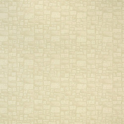 STATUS - Stone wallpaper EDEM 922-23 | Wall coverings / wallpapers | e-Delux