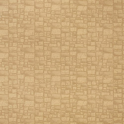 STATUS - Stone wallpaper EDEM 922-25 | Wall coverings | e-Delux