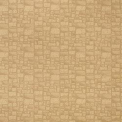 STATUS - Papel pintado piedra EDEM 922-25 | Papeles pintados | e-Delux