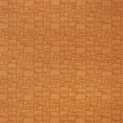 STATUS - Stone wallpaper EDEM 922-26 | Wall coverings | e-Delux