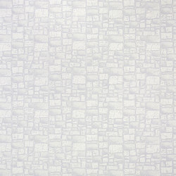 STATUS - Stone wallpaper EDEM 922-27 | Wall coverings | e-Delux