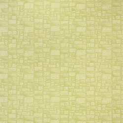 STATUS - Stone wallpaper EDEM 922-28 | Wall coverings | e-Delux